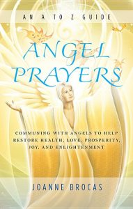 angelprayers