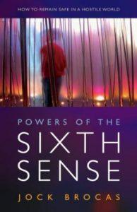 the-power-of-six-sense